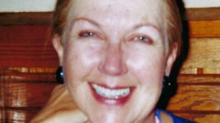 Sally-Photo-3a-e1623865439829.jpg