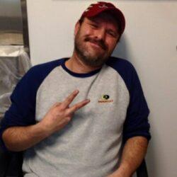 Shawn Leon Tyler, age 45