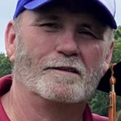 Randy Dale Bundy, age 62
