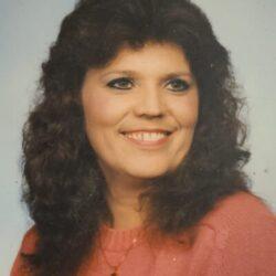 Patricia Joyce Cox, age 69,