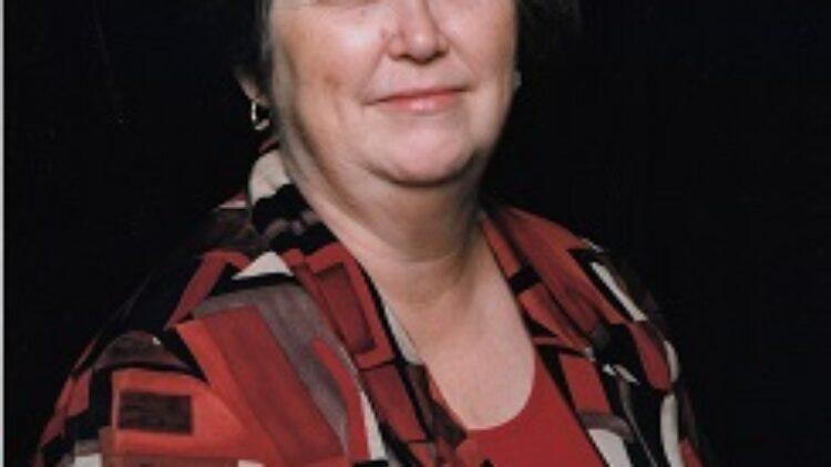 Geneva Christine Taylor, age 80