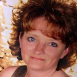 Melissa Ashborn, age 50