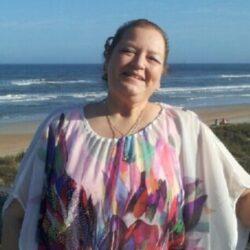 Linda Kilgore-Sickles, 61