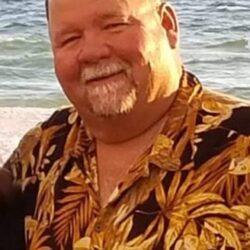 Edward Lynn Barnes, age 61,