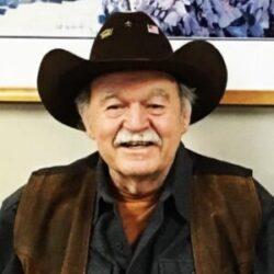 Clarence W. Davis, age 82