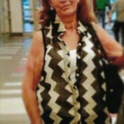 Sharon Elaine Davidson, age 58