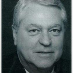 Edward Lee Sutton, 76
