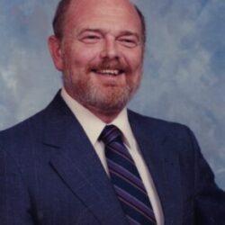 Gary Allen Heidt, age 79