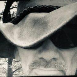 Johnny Ray Tuck, age 52