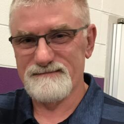 Jack B Shamhart Jr., age 63