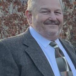 Robert Louis Lollar, 58