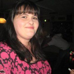 Stella Mae Ivey, age 45,