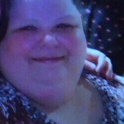 Christina Beth Massey, age 40