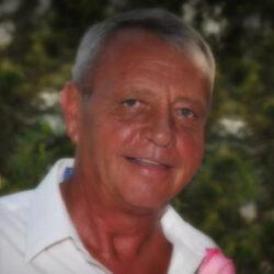 Charles Aubrey McCollum, 69