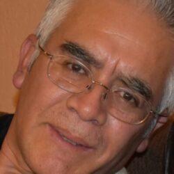 Francisco De Jesus Morales, age 53