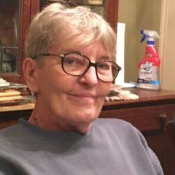 Karen Nell Patton, 71