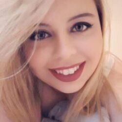 Mariah Ashley Binns Skaggs, 29