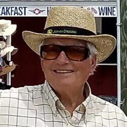 Wayne L. Marcotte, age 81,