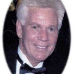 Jack H. Burchfield, 79