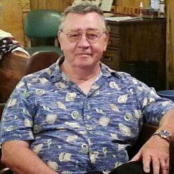 """Edward J. Hale """"Ed"""", 80"""