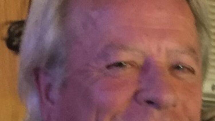 Gilbert Scott Harris, age 67