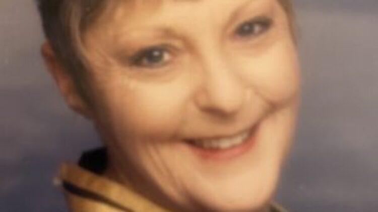 Deborah Kay (Epperson) Jergins, 69