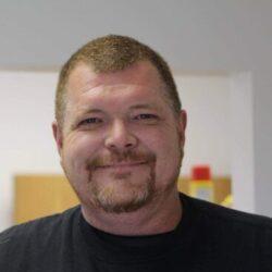 Timothy Floyd Miller, age 53