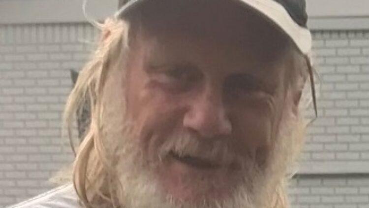 Michael Dewayne Colony, age 51