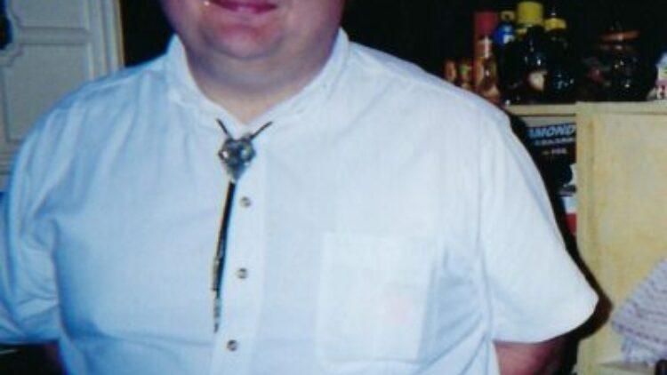 Robert Earl Skinner Jr, age 53