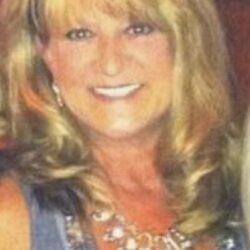 Lisa Jones Vail, age 59